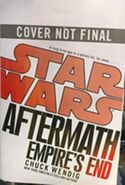Aftermath Empires End placeholder cover