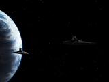 カミーノ星系