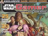 Star Wars Gamer 4
