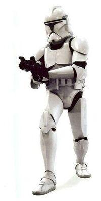 Clone-trooper1.JPG