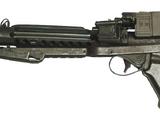 E-11 blaster rifle/Legends