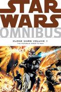 SWOmnibusCloneWarsV1Final