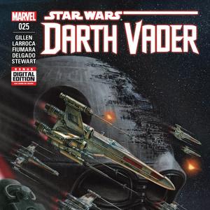 Star Wars Darth Vader 25 cover.png