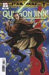AoR-QuiGonJinn-E