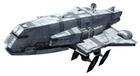 Gozanti-class cruiser SWR