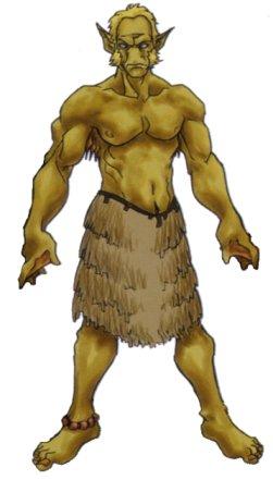 Qwohog (species)