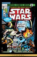 StarWars1977-5-Legends