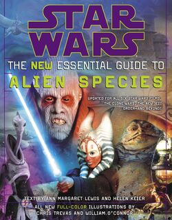 The New Essential Guide to Alien Species.jpg