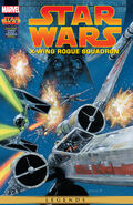 XWingRogueSquadron-Special-Marvel