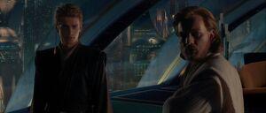 Starwars2-movie-screencaps.com-1166.jpg
