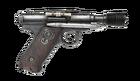WeaponDT-12 big-625c17bd