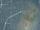 Wetyin's Colony (planet)