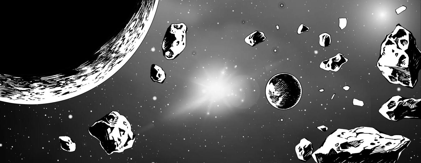 アゴリバ=ツ星系