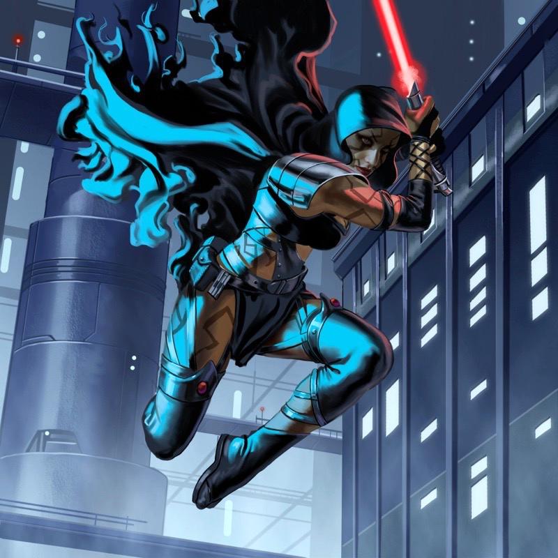 Dark Jedi Executor AoD Mark Evans.png