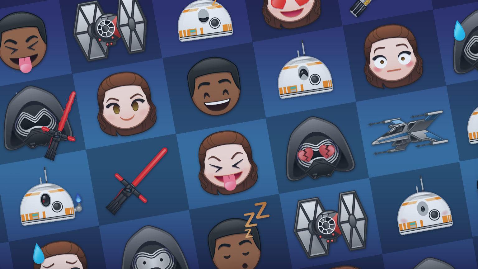Disney-emoji-blitz-tall.jpg
