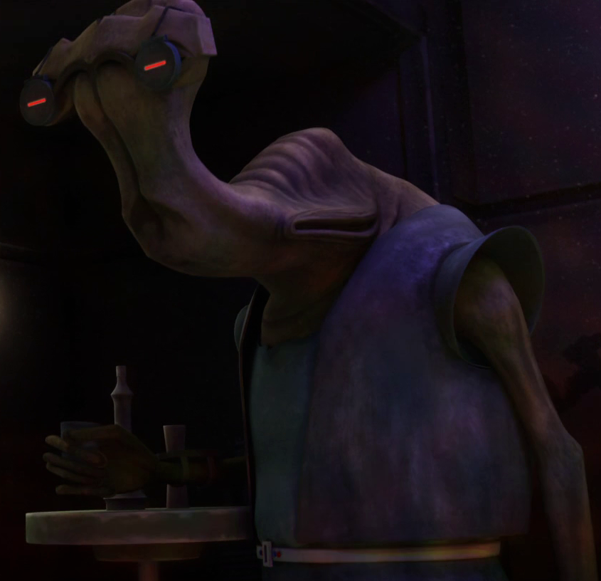 Ithorian-LT.png