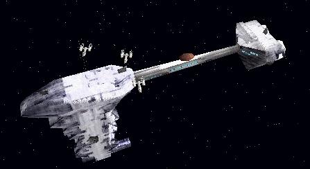 Xerxes (EF76 Nebulon-B escort frigate)