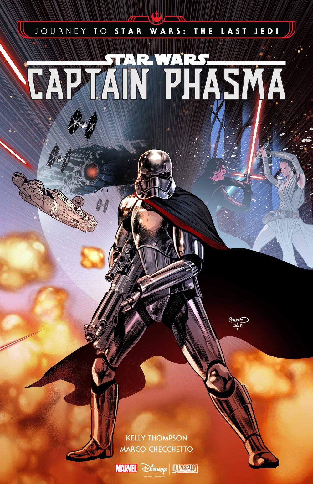 Captain-phasma-1-cover.jpg