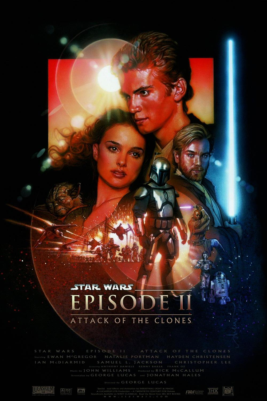 EPII AotC poster.jpg