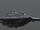 MC95A Star Cruiser.png