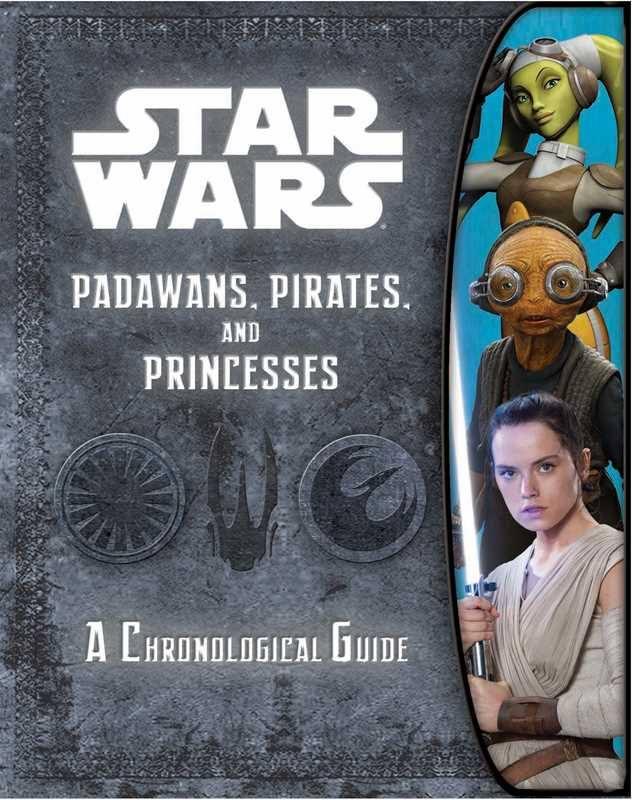 Padawans pirates and princesses.jpg