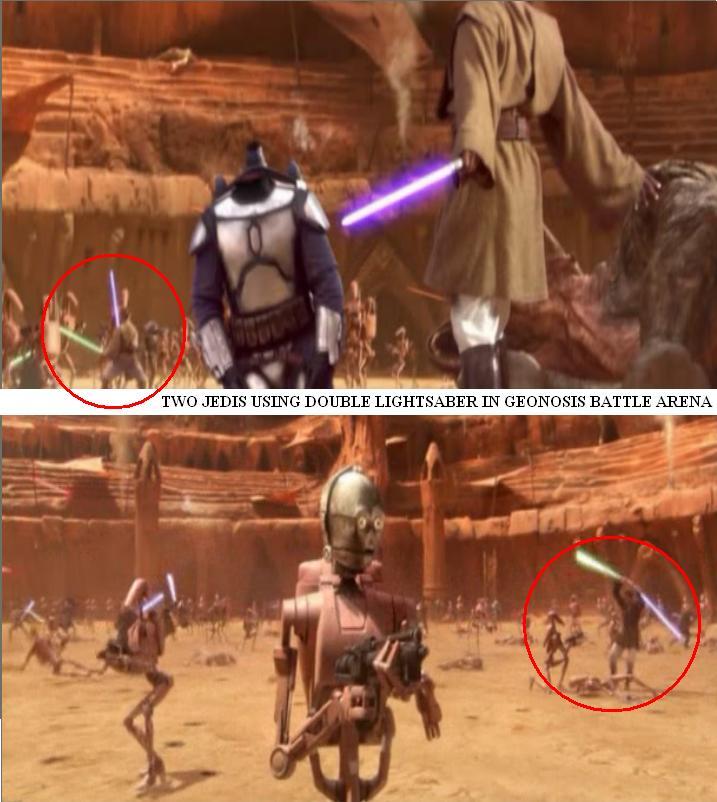 1-Star Wars - Sable Doble 2.jpg