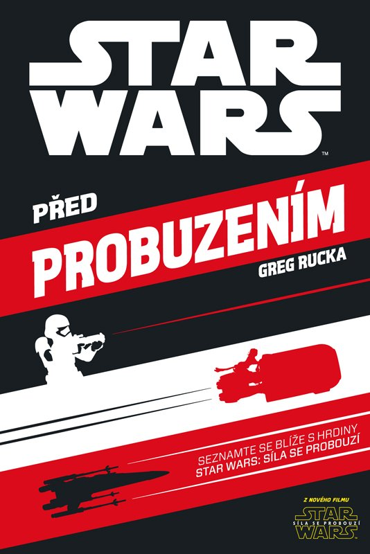Before the Awakening Czech cover.jpg