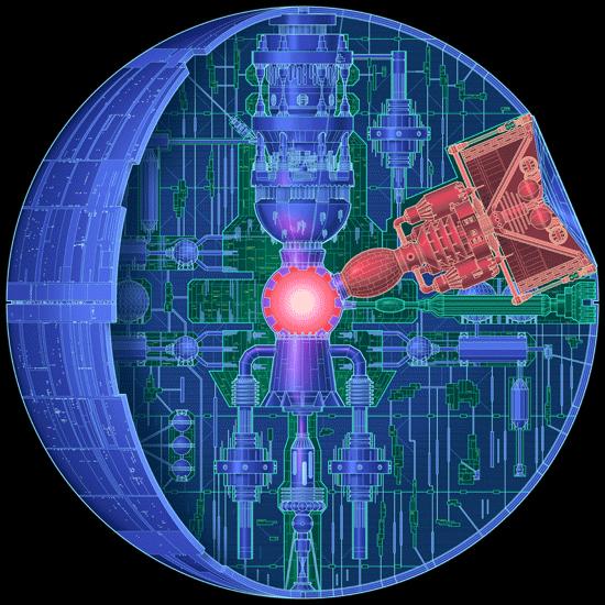 Deathstar blueprint.jpg