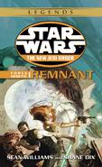 ForceHereticI-Remnant-Legends