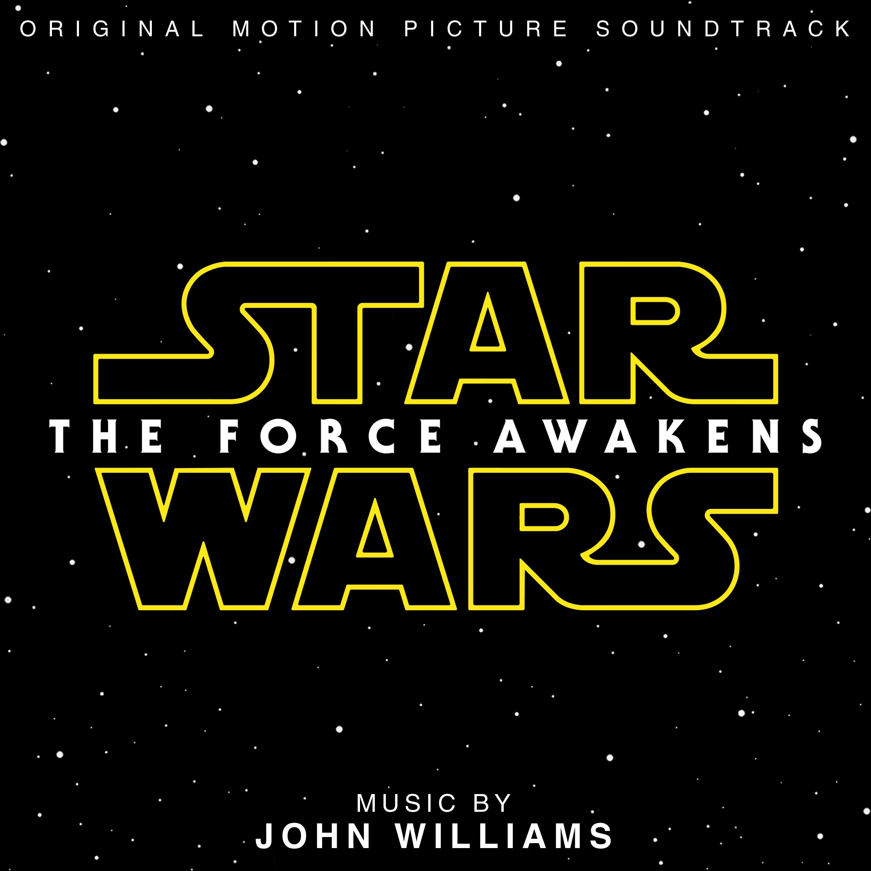 Force Awakens Soundtrack Cover Art.jpg