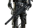 IG-88 assassin droid
