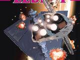 Legacy (2006) 8