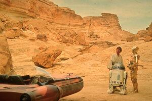 Luke i droidy.jpg