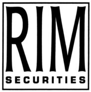 Rim Securities