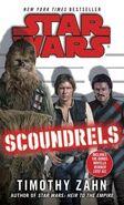 Scoundrelspaperbackcover