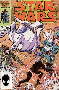 Star Wars 105 - The Party's Over.jpg