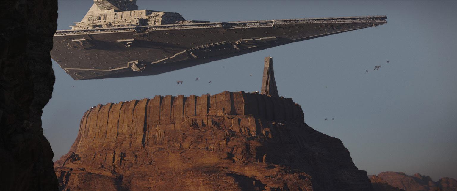 Dauntless (Imperial)