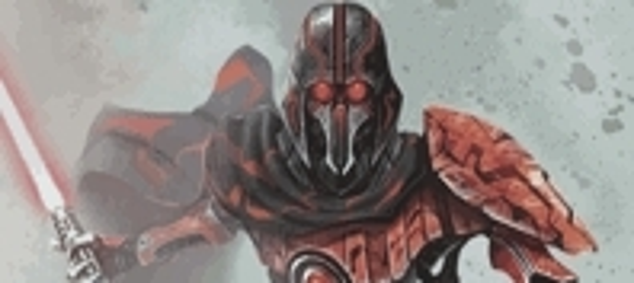 EG droid