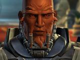 Emperor's Wrath