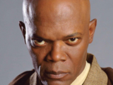 Mace Windu/Legends
