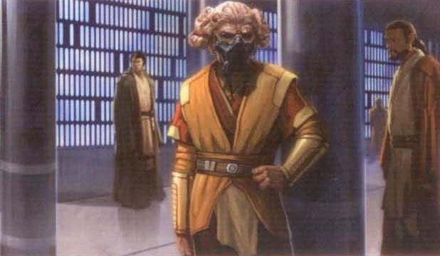 Category Images From The Journal Of Master Gnost Dural Wookieepedia Fandom