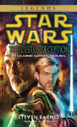 TheCestusDeception-Legends