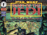 Tales of the Jedi – The Fall of the Sith Empire 1