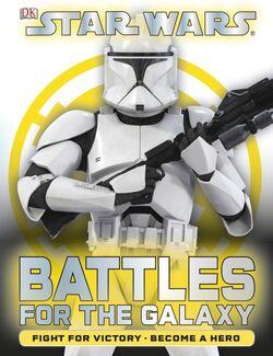 Battles for the Galaxy.jpg