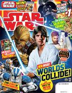 Star-wars-magazine-1