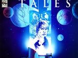 Star Wars Tales 19