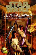 JediApprentice 9 De