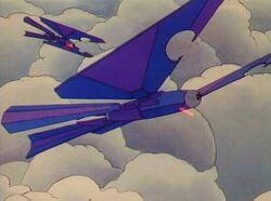 Koong Drone Fighter.jpg