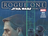 Rogue One Adaptation 3