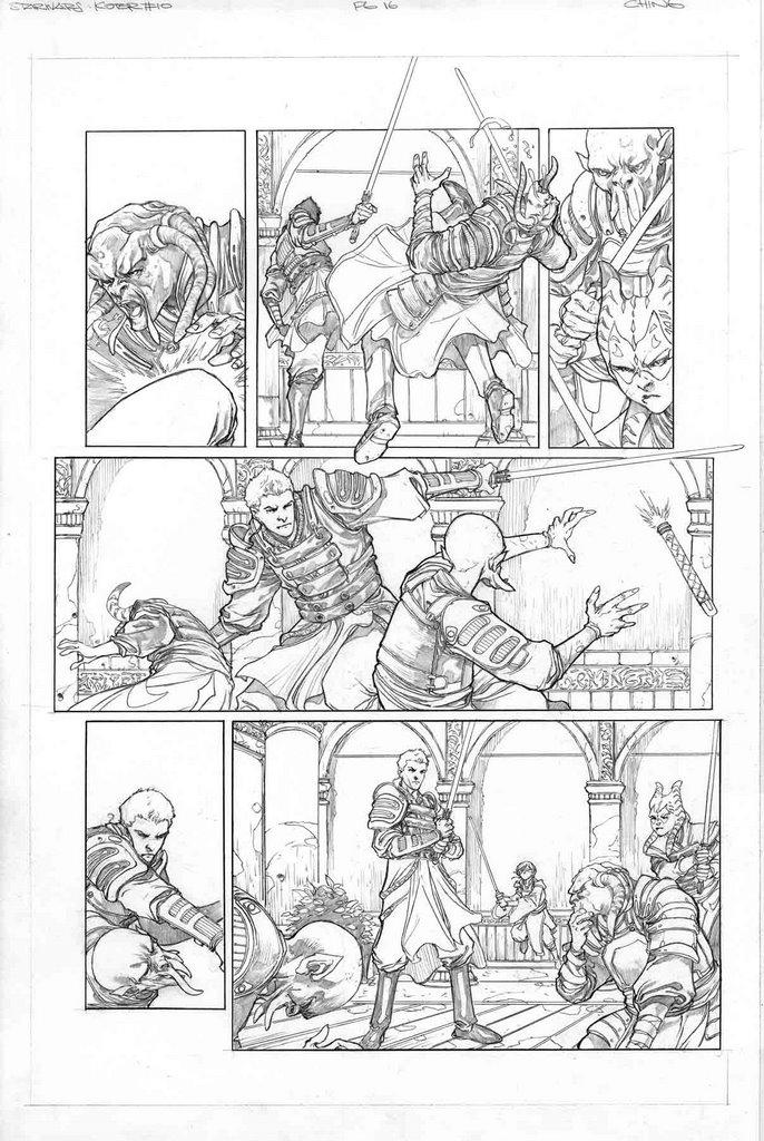 SWK 10 pg 16 LR.jpg